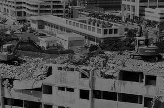 demolition-specialist-malaysia