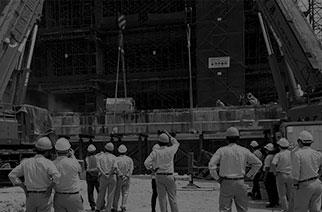 demolition-company-malaysia