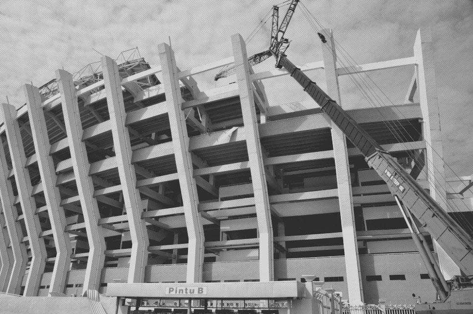 earthworks-building-demolition-contractors-malaysia