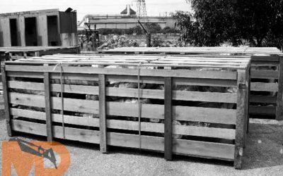 waste-disposal-3