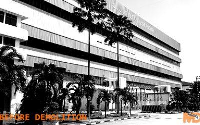 Demolition-Malaysia-400×250-Demolition-A