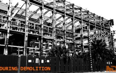 Demolition-Malaysia-400×250-Demolition-B