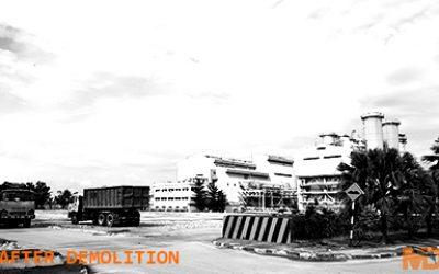 Demolition-Malaysia-400×250-Demolition-C