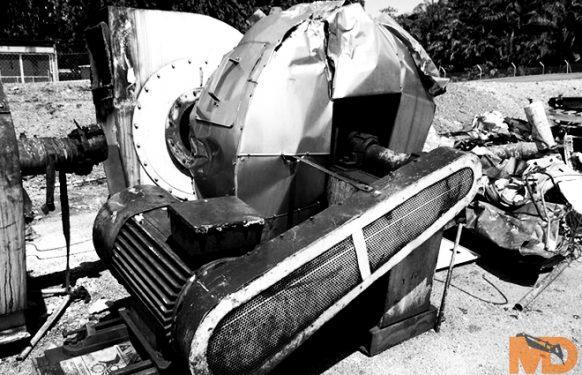 Demolition-Malaysia-660x430B