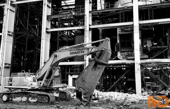 Demolition-Malaysia-669x431D