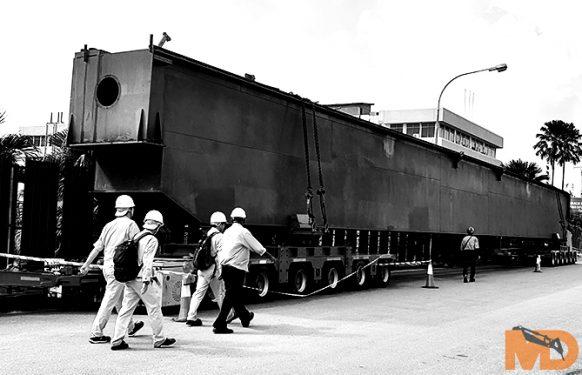 Demolition-Malaysia-669x431E