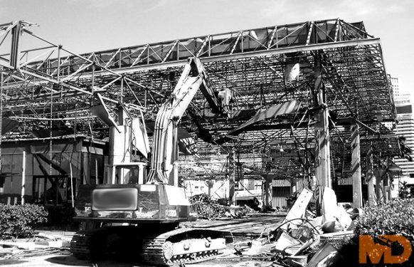 Demolition-Malaysia-669x431F
