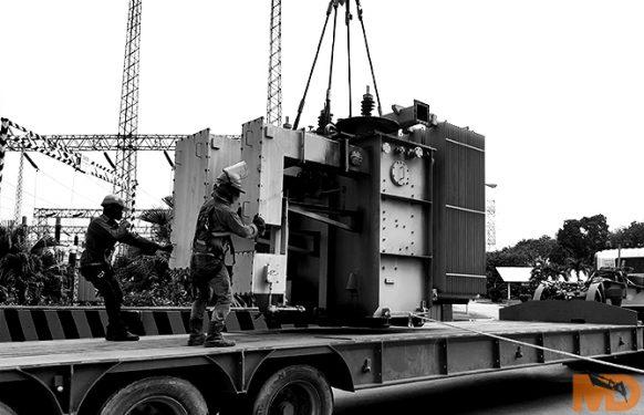 Demolition-Malaysia-669x432B