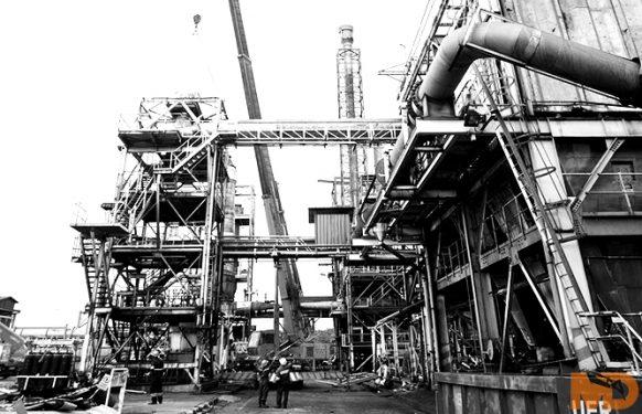 Demolition-Malaysia-669x432D